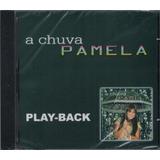 Playback Pamela   A Chuva [original]